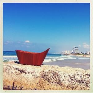Tel_Aviv1